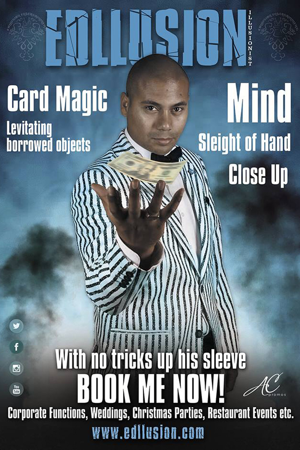 stand-up-magic-tricks-card-magic